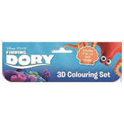 Wholesale Finding Dory
