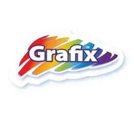 Wholesale Grafix