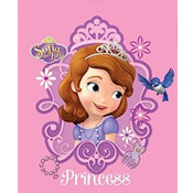 Wholesale Sofia the First