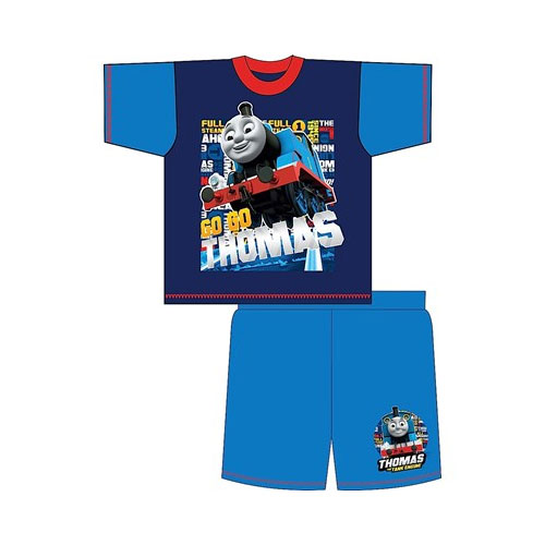 Kids Character Nightwear