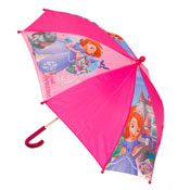 Character Umbrellas