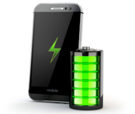 Electrical And Phone Accessories