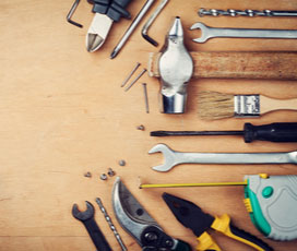 Wholesale Tools