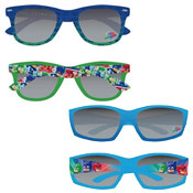 PJ Masks Character Sunglasses