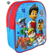 Paw Patrol Extra Large Arch Backpack