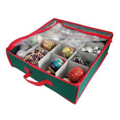 Christmas Decoration Storage Bag