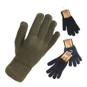 Mens Handy Gloves