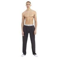 Mens Loungewear Pants Long Brave soul