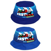 Childrens Thomas & Friends Bush Hats