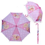 Disney Frozen Umbrellas
