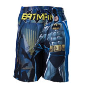 Boys Batman Beach Shorts