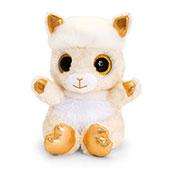 15cm Animotsu Llama Soft Toy