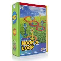 Target Hoop A Loop Outdoor Game