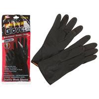 Heavy Duty Household Gloves