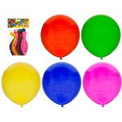 Jumbo Party Balloons