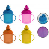 Baby Easy Grip Training Cup