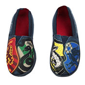 Official Harry Potter Haruj Slippers