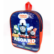 Thomas & Friends Junior Backpack Carton Price