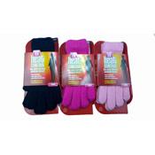 Ladies Heat Control Thermal Gloves 2.3 Tog