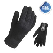 Mens Thermal Gloves with Lining Carton Price