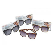 Ladies Demi Classic Fashion Sunglasses