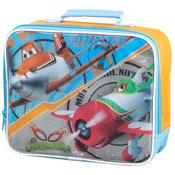 Disney Planes 'Chupacabra' Lunch Bag