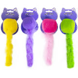 World Of Pets Catnip Ball Toy