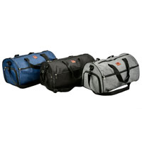 Large Holdall Gym Bag