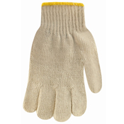 General All Purpose Gloves 4 Pairs