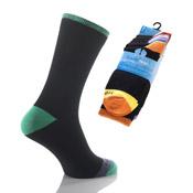 Mens 7 Day Week Socks CARTON PRICE