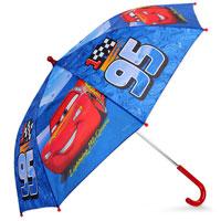 Official Disney Cars Umbrella