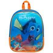 Finding Dory Lenticular Junior Backpack
