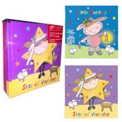 Christmas Cards Compendium Cute