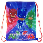 PJ Masks Swim / Sports Bag