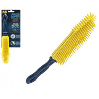 Amazing Pet Hair Remover Brush
