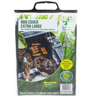 BBQ Cover Extra Large