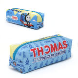Official Thomas And Friends Rectangular Pencil Case