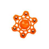 Finger Spinners Hexagon Shaped