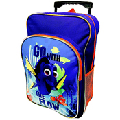 Finding Dory Trolley/Backpack