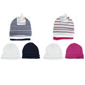 Assorted Baby Caps
