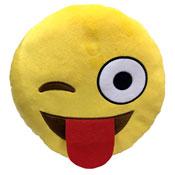 Fun Cushion Cheeky