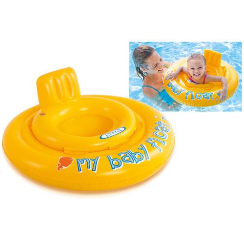 """27.5"""" My Baby Float"""