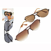 Mens Classic Style Sunglasses
