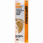 Light Insoles