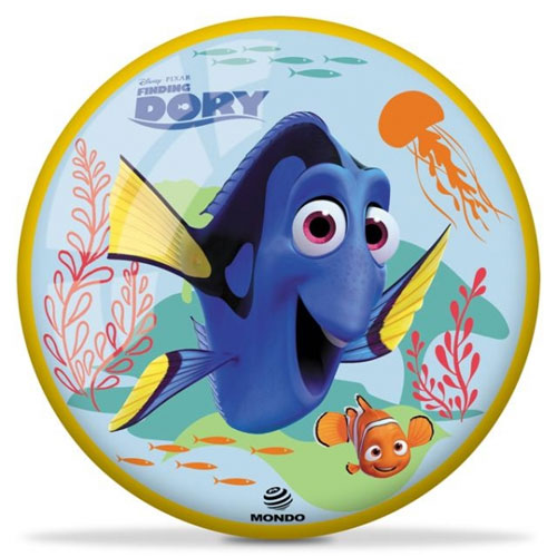 Finding Dory Inflatable Football