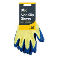 Non Slip Gloves