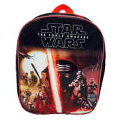 Star Wars Backpack The Force Awakens