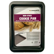 Non Stick Cookie Pan