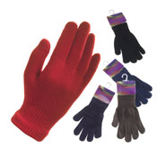 Adult Magic Gloves by Handy Carton Price