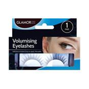 Volumising Eyelashes